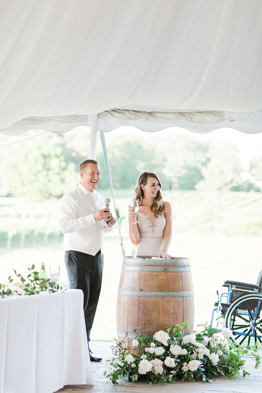 kurtz-orchards-wedding-gracewood-estate-niagara-on-the-lake-photo-by-katie-nicolle-photography-0091.JPG
