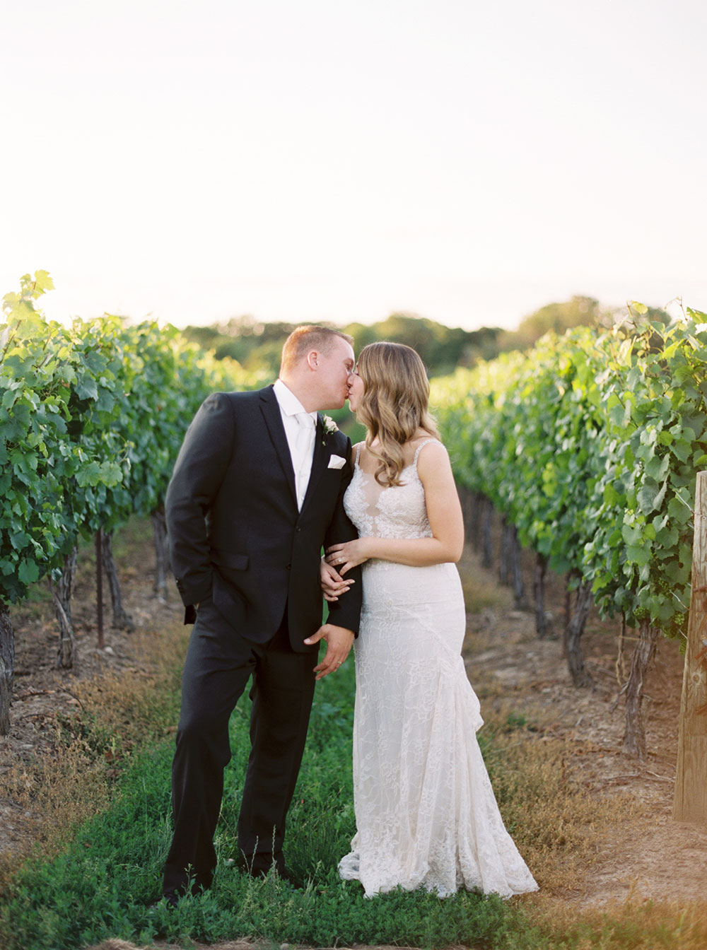 kurtz-orchards-wedding-gracewood-estate-niagara-on-the-lake-photo-by-katie-nicolle-photography-0093.JPG