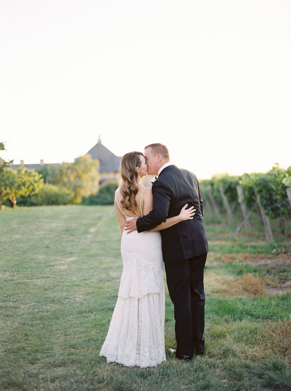 kurtz-orchards-wedding-gracewood-estate-niagara-on-the-lake-photo-by-katie-nicolle-photography-0098.JPG
