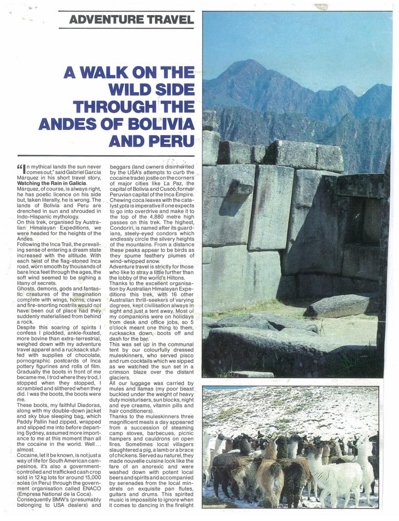 Bolivia and Peru page 1.jpg