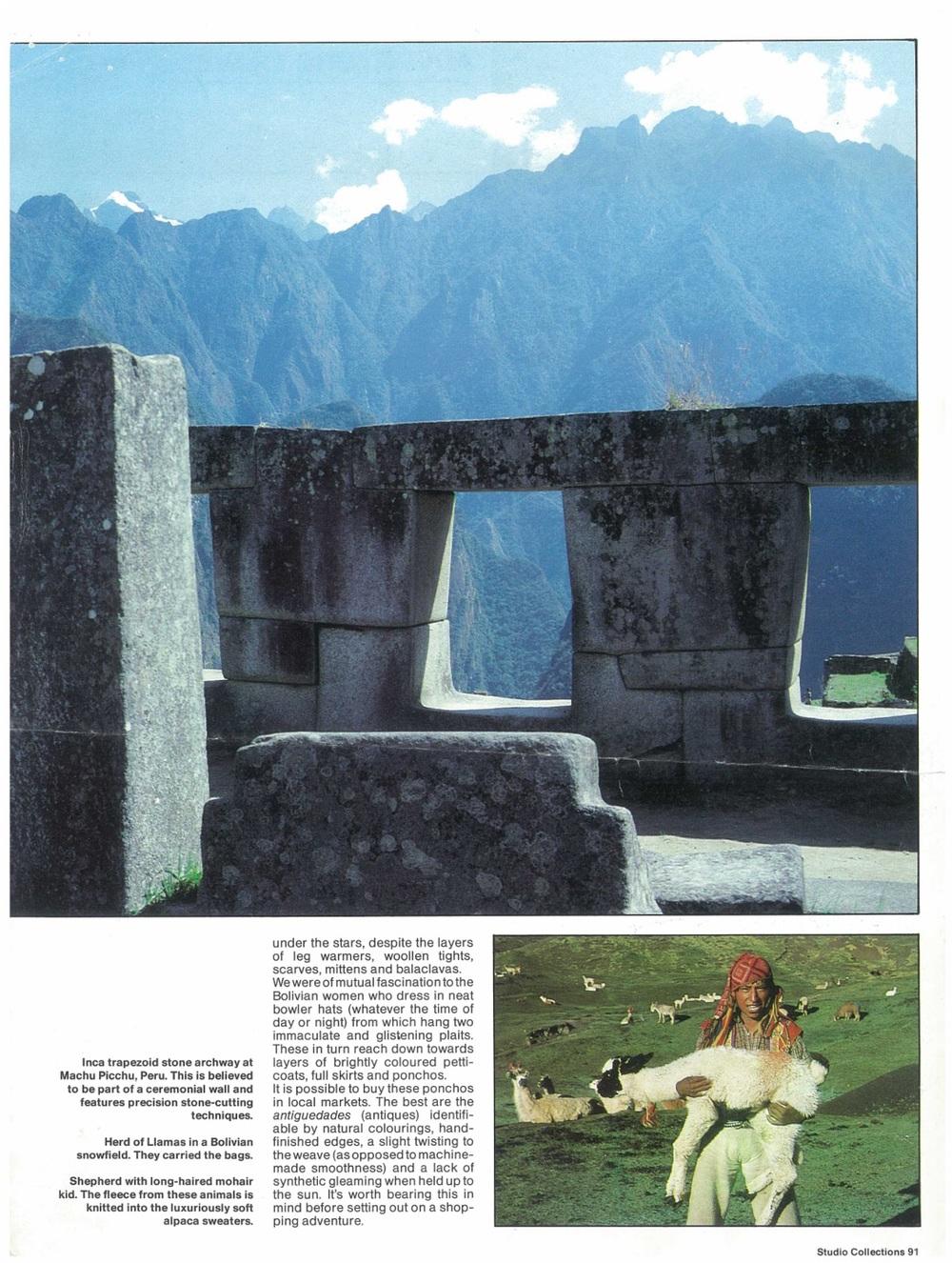 Bolivia and Peru page 2.jpg