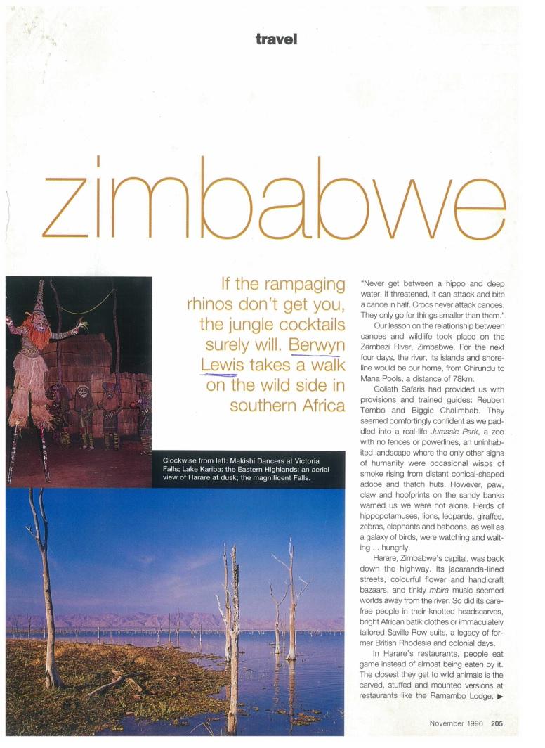 Zimbabwe page 1.jpg