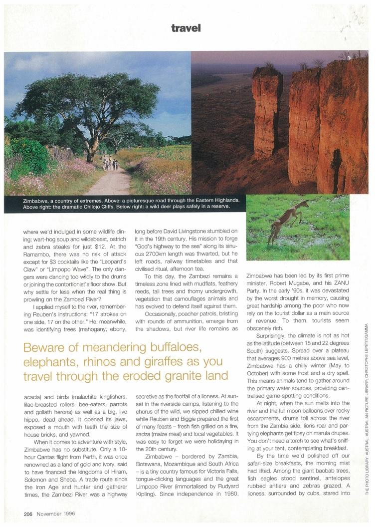 Zimbabwe page 2.jpg
