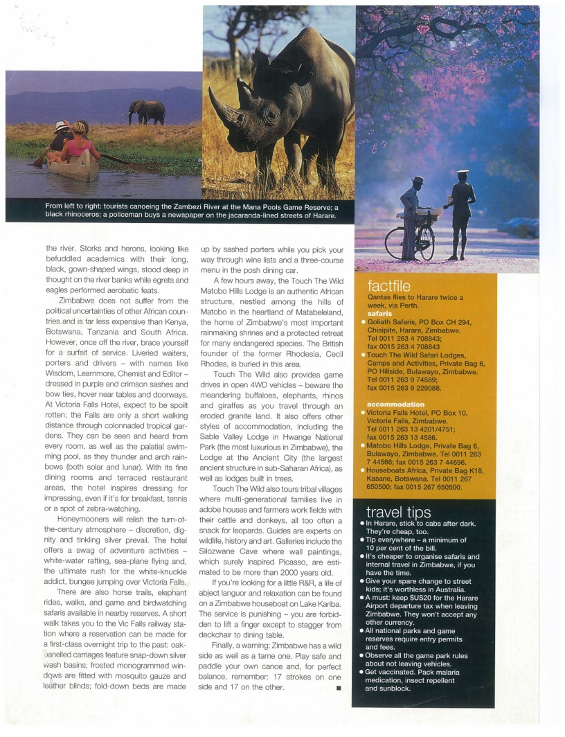 Zimbabwe page 3.jpg