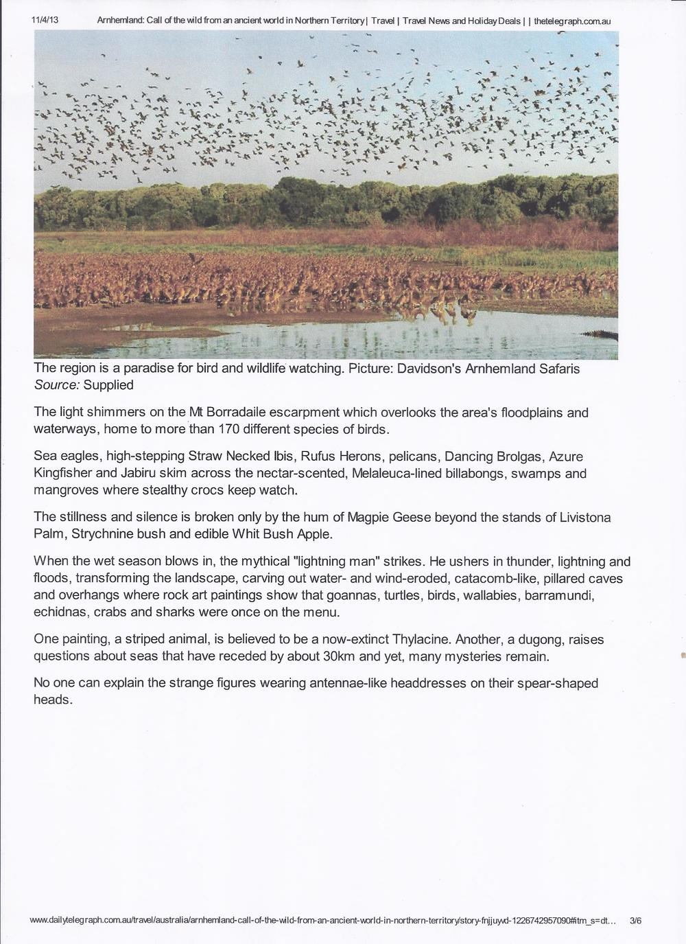 Davidson's Arnhemland Safari Lodge0003.jpg