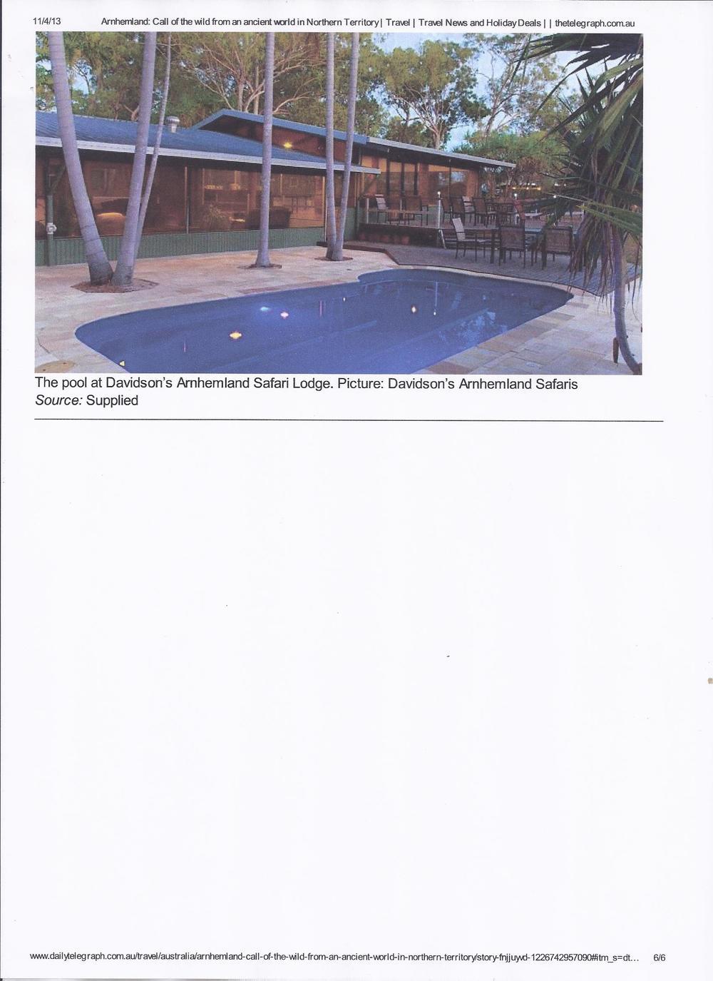 Davidson's Arnhemland Safari Lodge0006.jpg