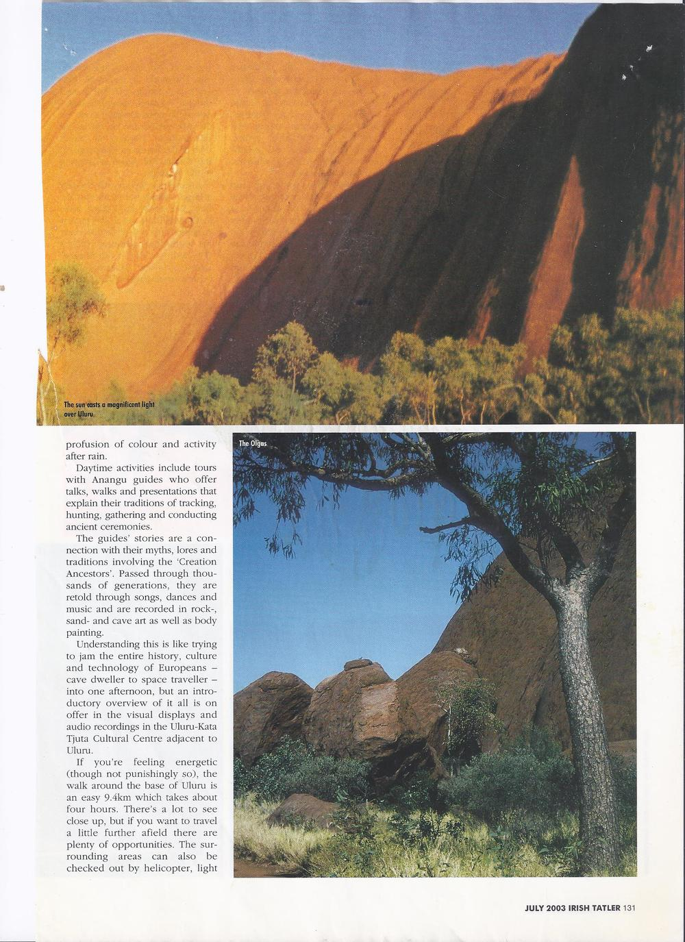 Desert Date Uluru and Kata Tjuta0002.jpg
