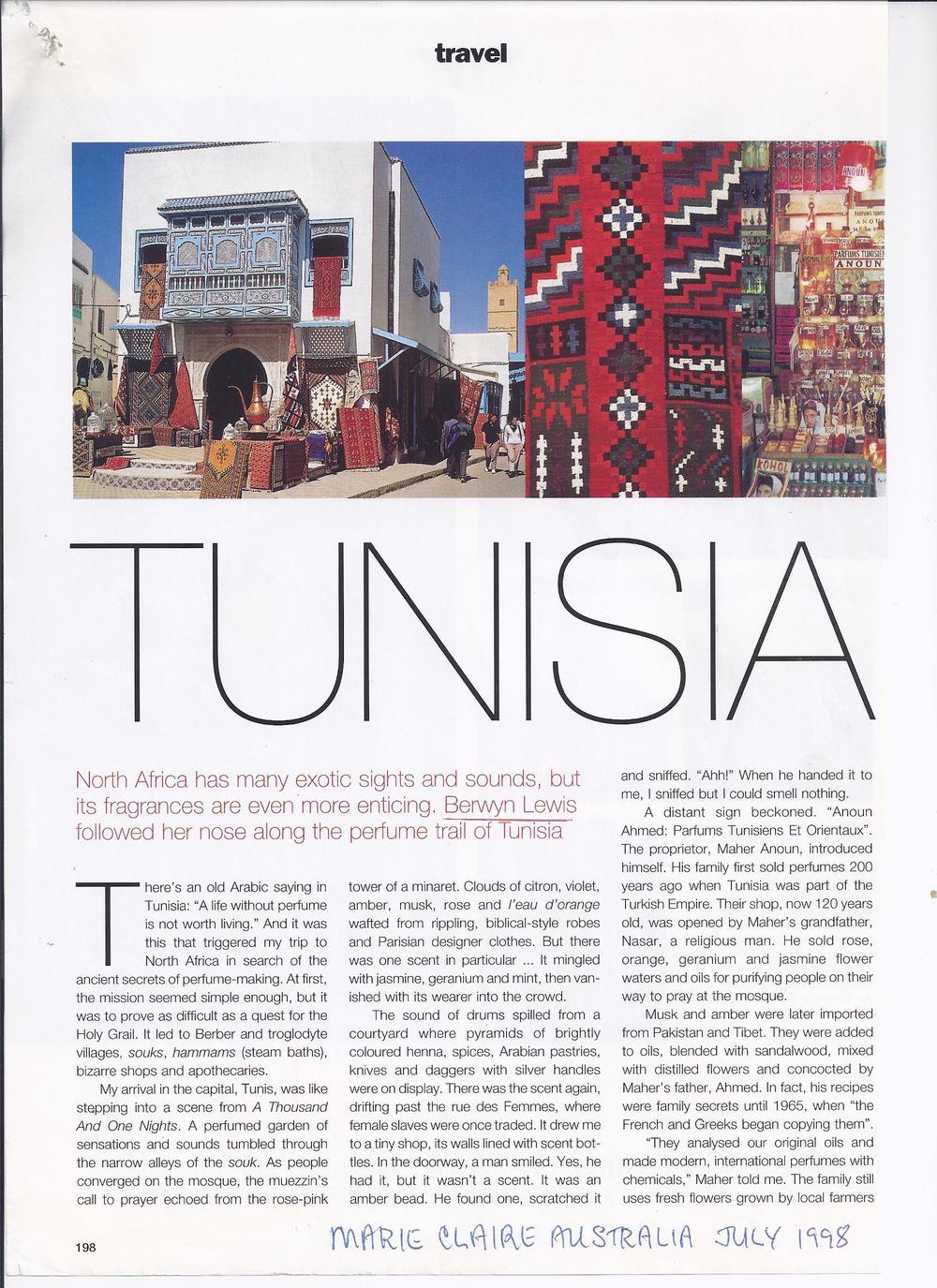 Tunisia0001.jpg