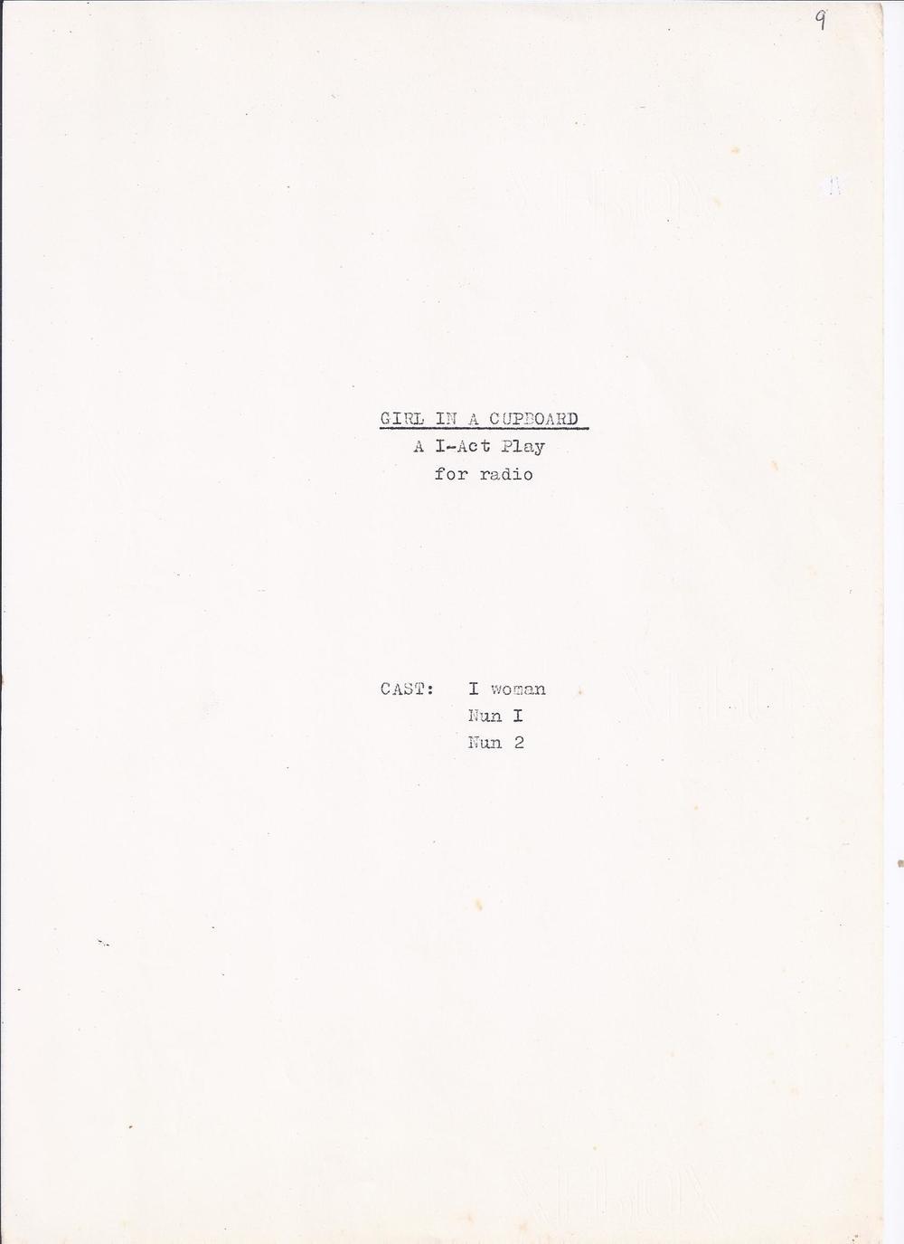 Girl In A Cupboard Script Sample0001.jpg