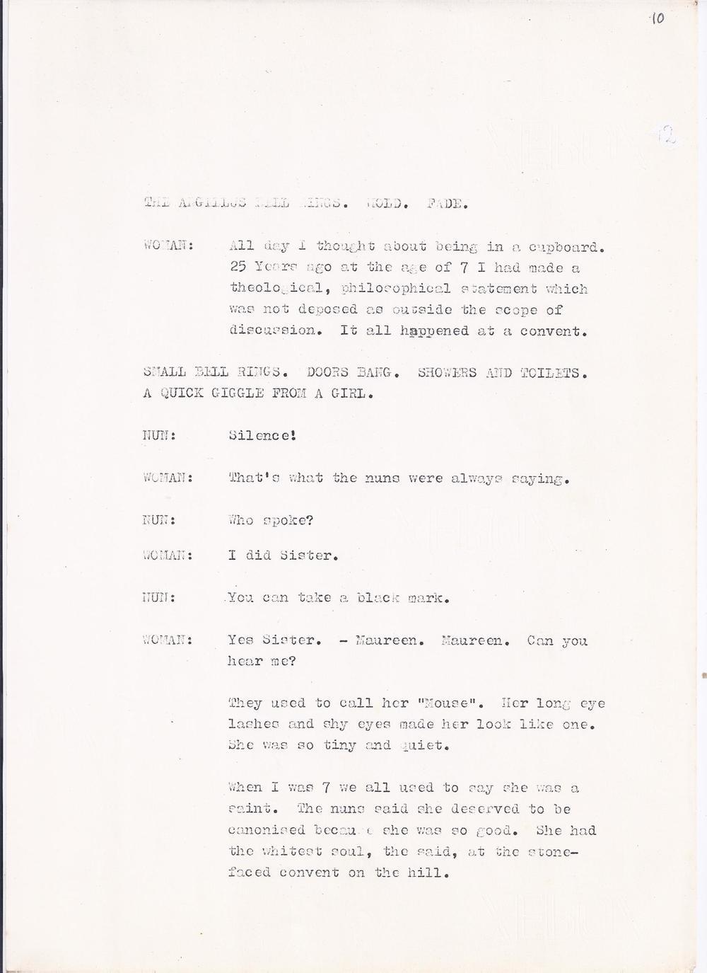 Girl In A Cupboard Script Sample0002.jpg