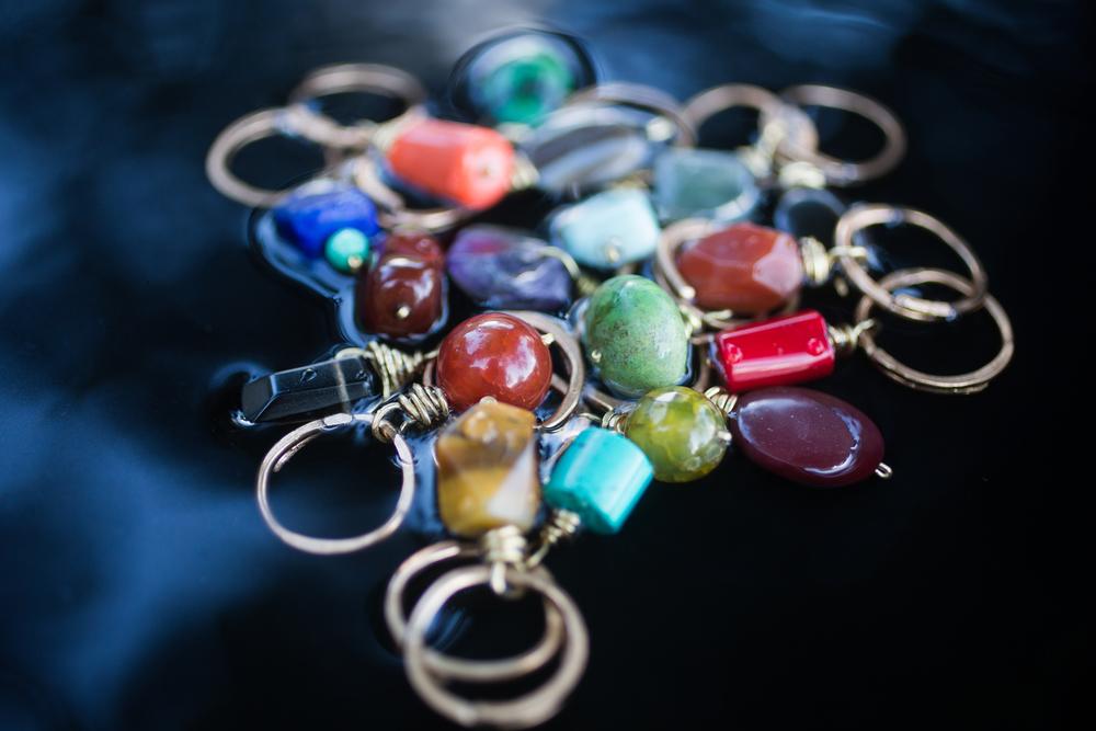 jewelry-12.jpg
