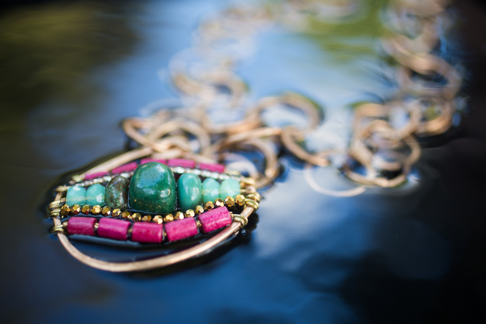 jewelry-31.jpg