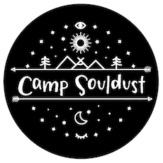 camp-souldust-2-transparent-copy-for-website.png