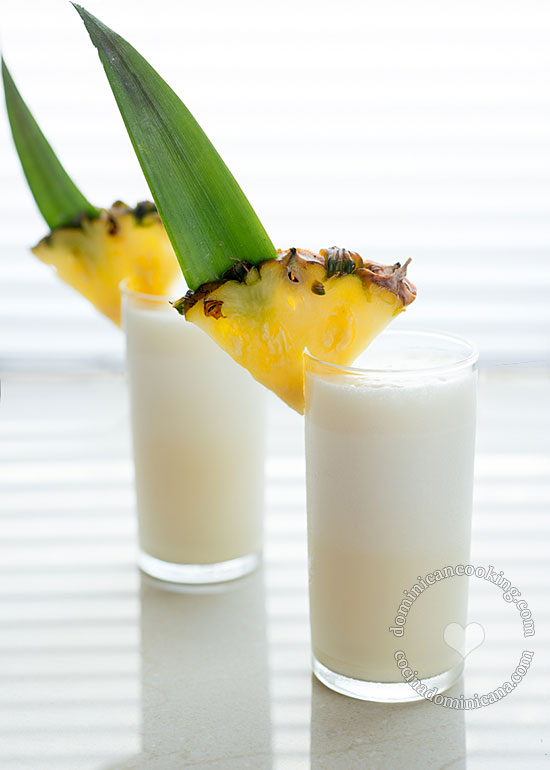 pina-colada-recipe.jpeg
