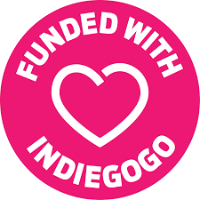 GO TO OUR INDIEGOGO HERE https://igg.me/at/AScprwpeN5I/x/19082098