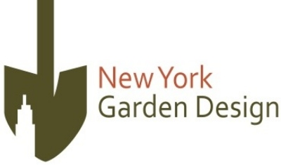 New York Garden Design
