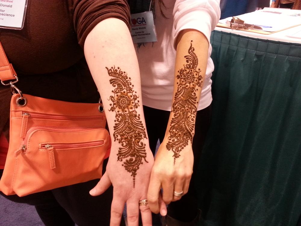 TYS2014-henna2.jpg