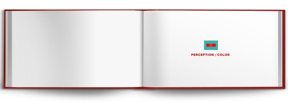 BookPg02.jpg