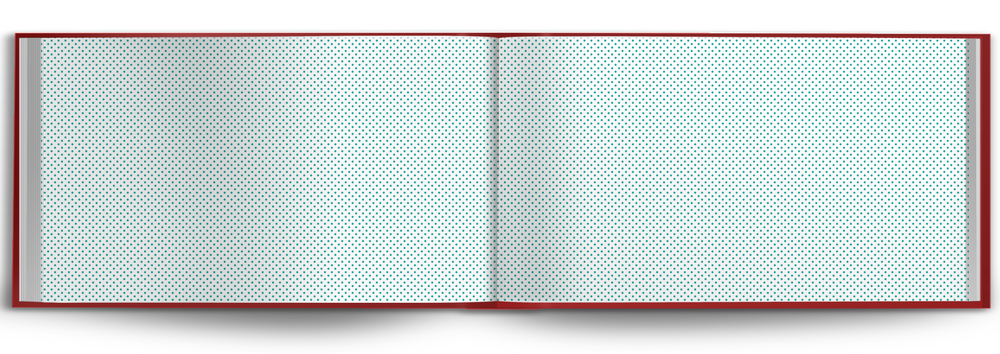 BookPg01.jpg