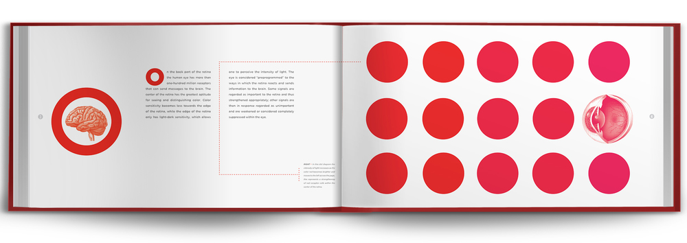 BookPg05.jpg