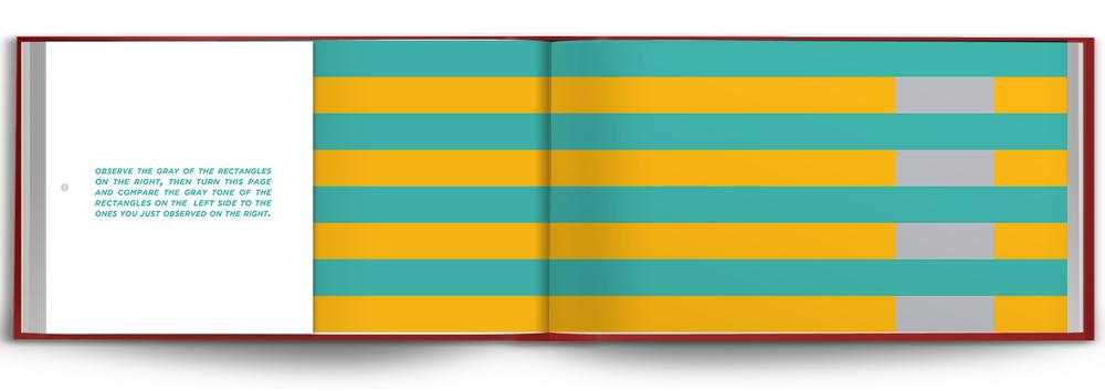 BookPg07.jpg