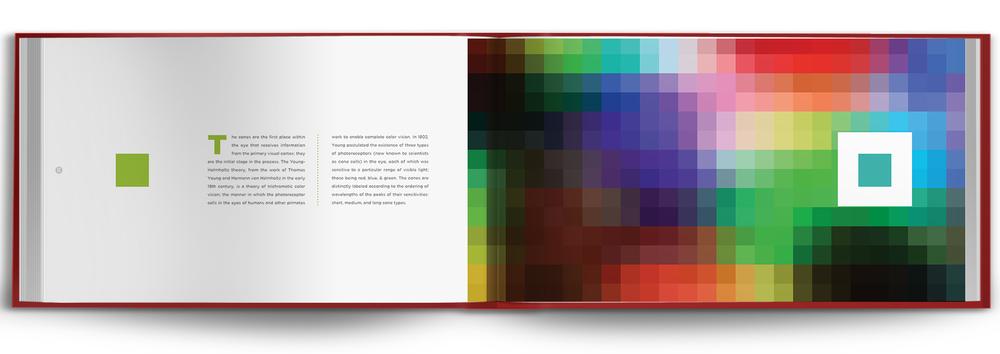 BookPg09.jpg