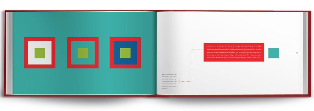 BookPg10.jpg