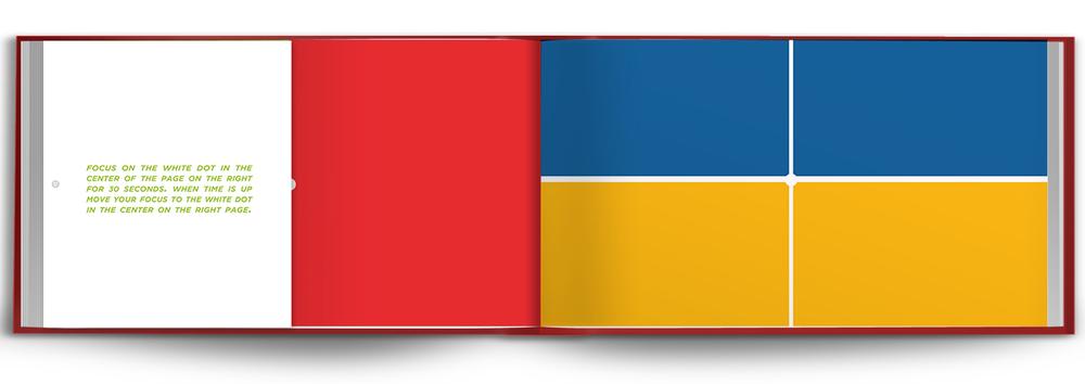 BookPg12.jpg