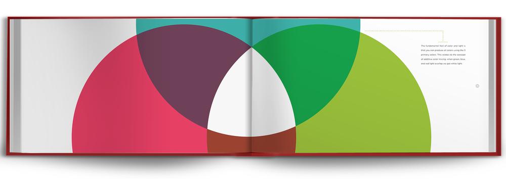 BookPg13.jpg