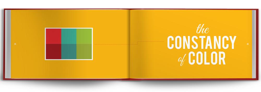 BookPg14.jpg