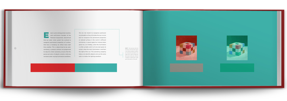 BookPg15.jpg