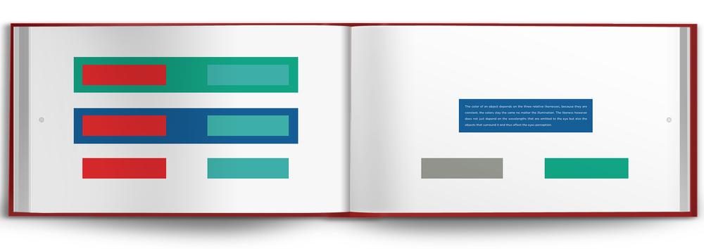 BookPg16.jpg