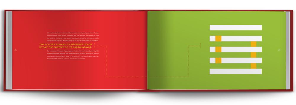 BookPg18.jpg