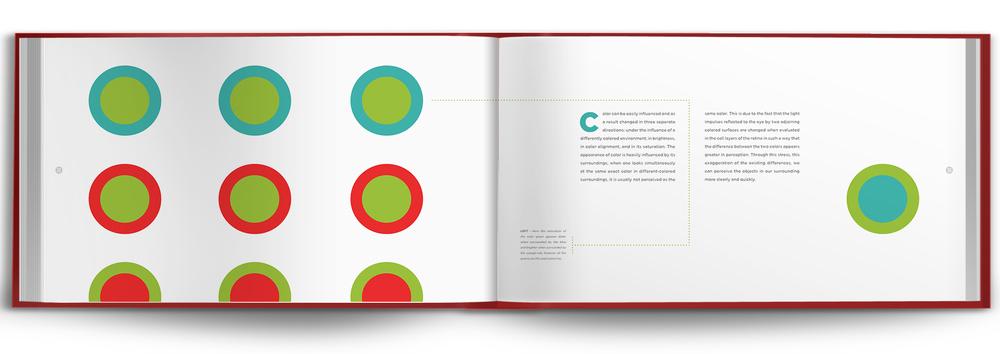 BookPg20.jpg