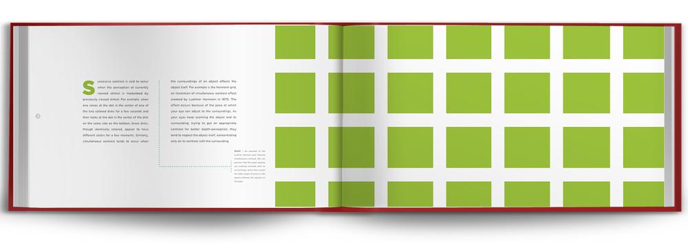 BookPg22.jpg