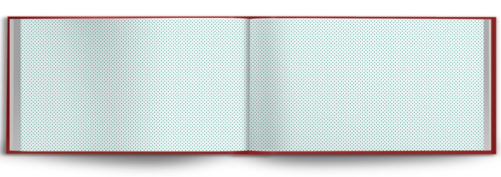 BookPg23.jpg