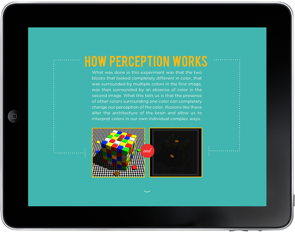 Perception05.jpg