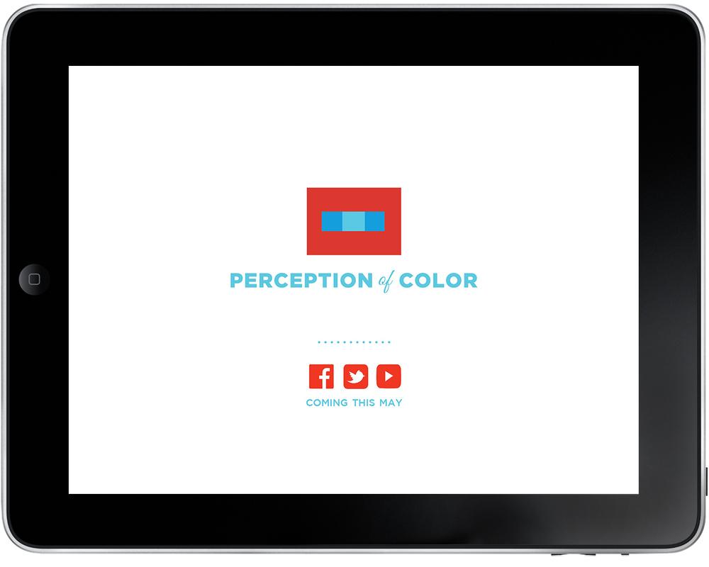Perception07.jpg