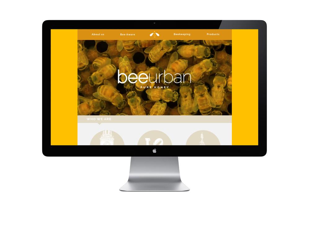 BeeWebsite01.jpg