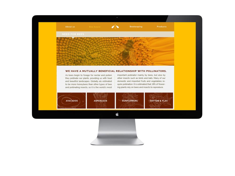 BeeWebsite05.jpg