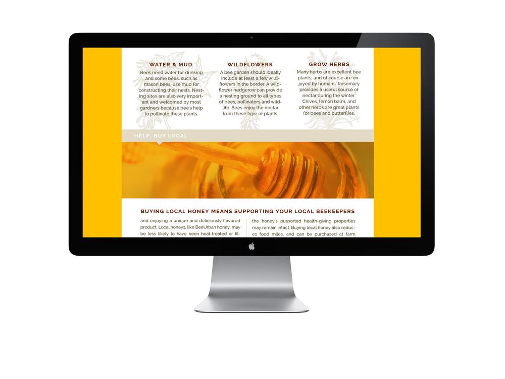 BeeWebsite07.jpg
