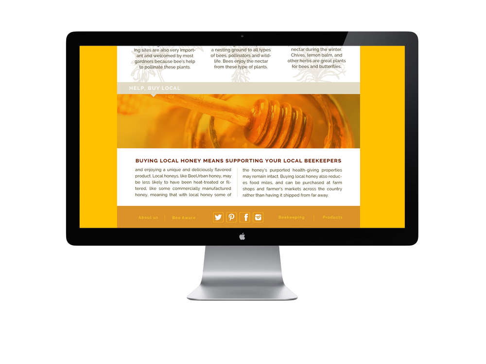 BeeWebsite08.jpg