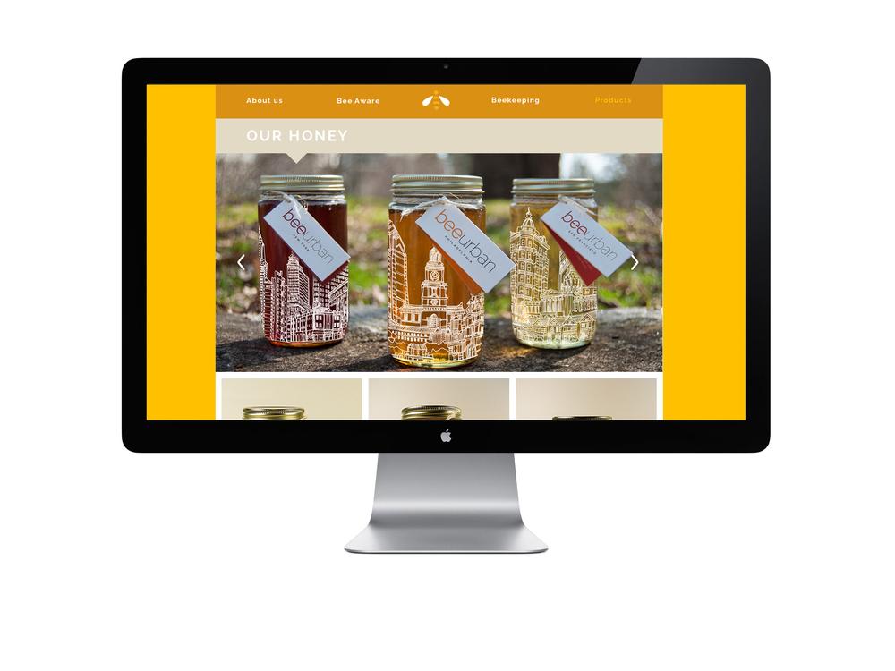 BeeWebsite12.jpg