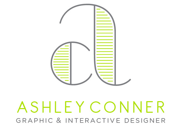 Ashley Conner Design