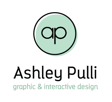 Ashley Pulli Design