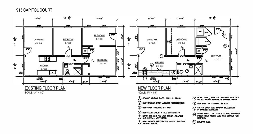CC Floor Plan.png