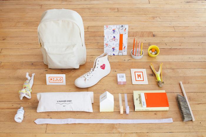 essentials_backpack.jpg