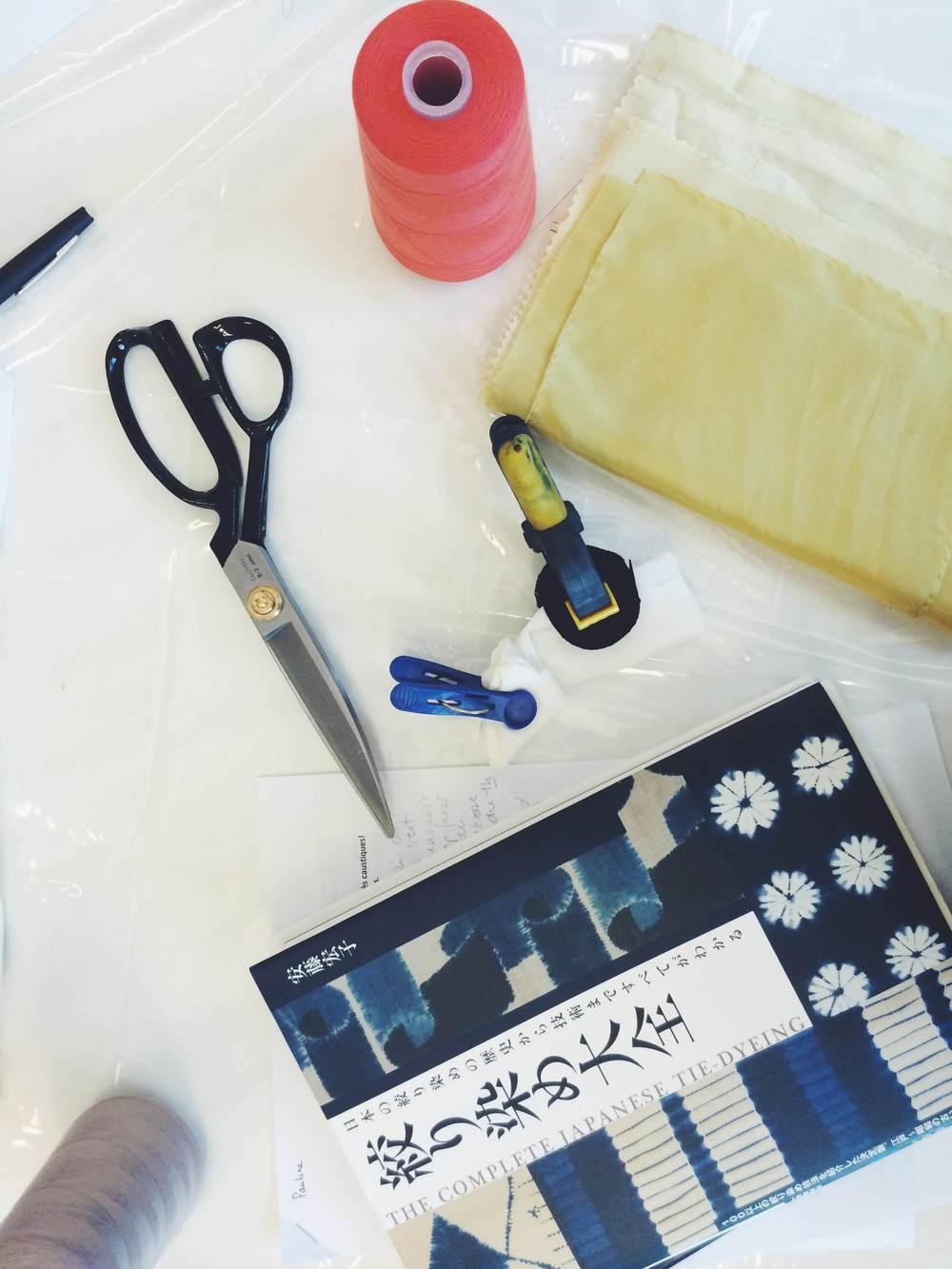 miss_cloudy_blog_pauline_loctin_tie_dye_indigo_shibori_infuse_textile15.jpg