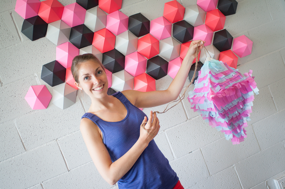 MISS_CLOUDY_blog_pauline_loctin_workshop_diy_montreal_pinata_178.jpg