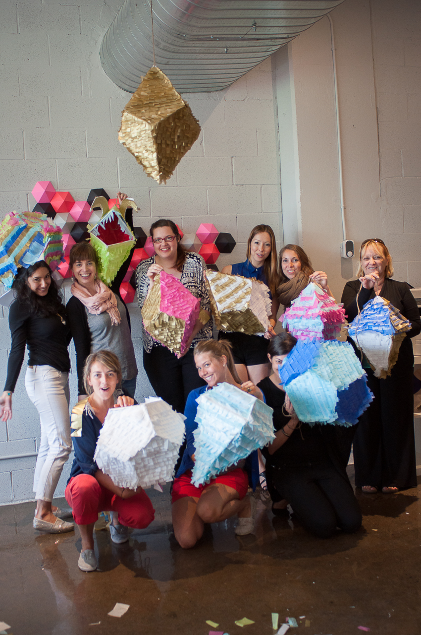 MISS_CLOUDY_blog_pauline_loctin_workshop_diy_montreal_pinata_229.jpg